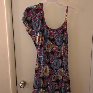 Baby Phat Dress